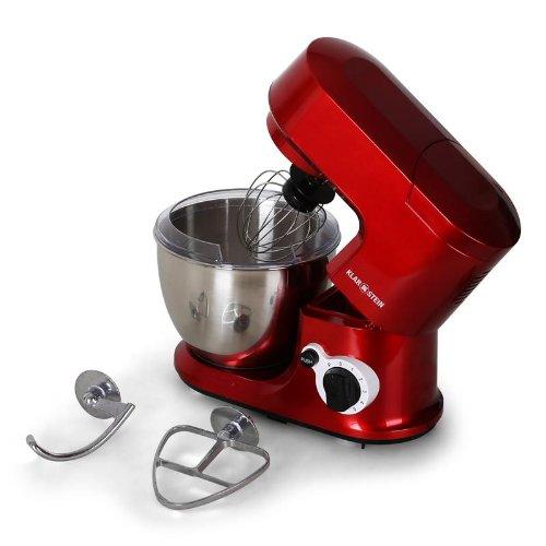 klarstein-carina-rossa-robot-de-cocina-bol-de-acero-inoxidable-de-4-l-3-accesorios-para-batir-y-amas