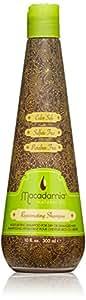 Macadamia Natural Oil Rejuvenating Shampoo 300ml / 10 fl.oz.
