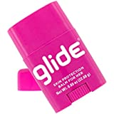 Bodyglide Anti-chafe For Her-0.8OZ