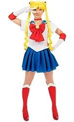 InCogneato - Sailor Moon Teen Costume