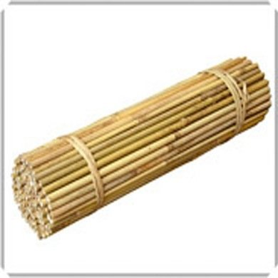 7ft Bamboo Canes 14-16mm