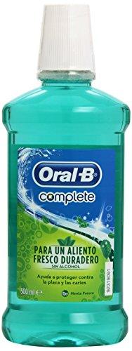 oral-b-complete-menta-fresca-collutorio-menta-500-ml