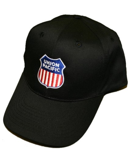 union-pacific-railroad-embroidered-hat-hat47