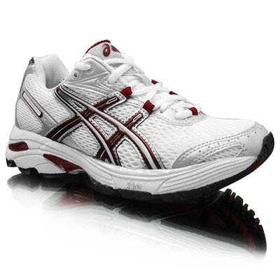 Asics Lady GEL-Landreth 5 Running Shoes
