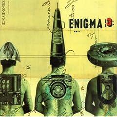Enigma - Le Roi est mort, vive le Roi ! (1996) dans CD / Enigma 41CG1YJVWQL._AA240_