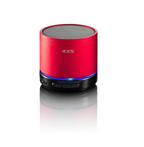 ices-ibt-1-enceintes-pc-stations-mp3-rms-3-w