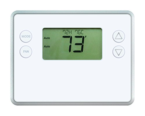 Z Wave Home Control Linear Ntbz48 Z Wave Thermostat