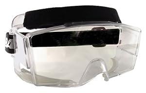 Bangerz Over-the-Glasses Eyeguard by Bangerz