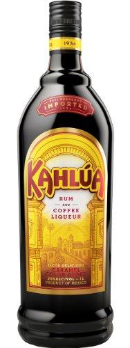 kahlua-coffee-liqueur