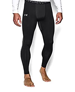Under Armour Men's UA ColdGear® Evo Compression Leggings