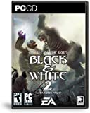 Black & White 2: Battle of Gods Expansion Pack - PC