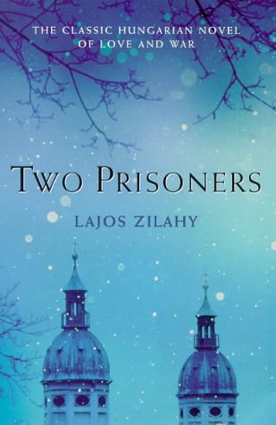 Two Prisoners (Prion lost treasures)