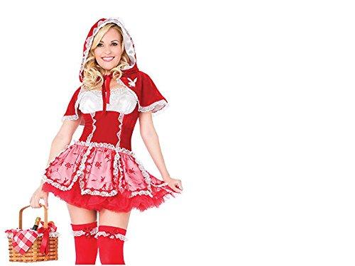 Halloween-Kostüm Bekleidung Frauen