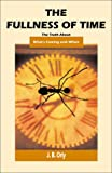 img - for The Fullness of Time book / textbook / text book