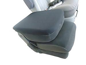 2001 dodge ram 1500 2500 3500 truck suv auto center armrest or center console cover. Black Bedroom Furniture Sets. Home Design Ideas