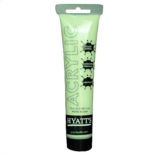 hyatts-acrylfarbe-75-ml-nachtfarbe-nachleuchtend