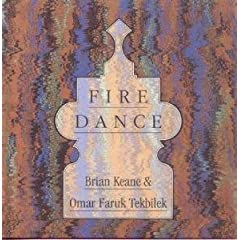 4df7cd7dc3 I know I have come across someone very special when I bought my first Omar  Faruk Tekbilek CD, the Fire Dance, years ago. I am a firm believer that one  ...