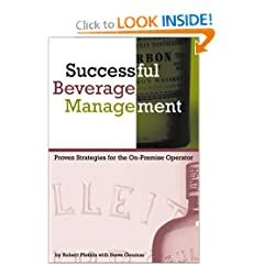 Successful Beverage Management