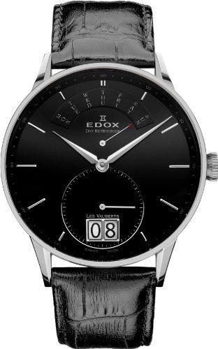 EDOX 34005 3N NIN - Reloj para hombres