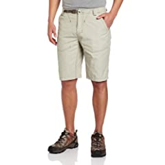 Buy Outdoor Research Mens Runout Shorts by Outdoor Research
