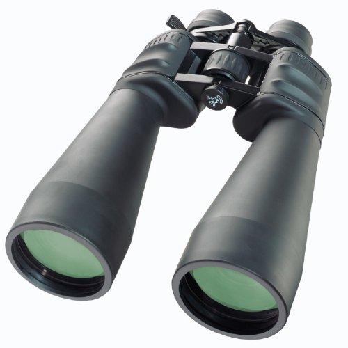 Bresser Binoculars Spezial-Zoomar 12-36x70