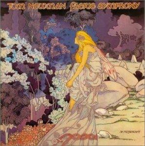 妖精交響曲