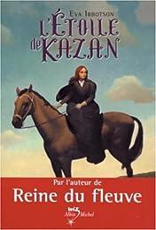 L' étoile de Kazan