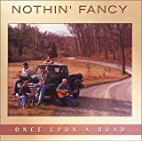 Once Upon a Road