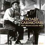 Ole Buttermilk Sky ~ Hoagy Carmichael