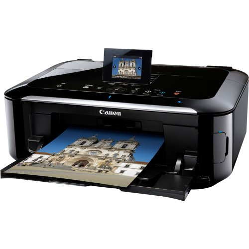 Canon PIXMA MG5320 Wireless Printer