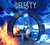 Celesty Reign of Elements