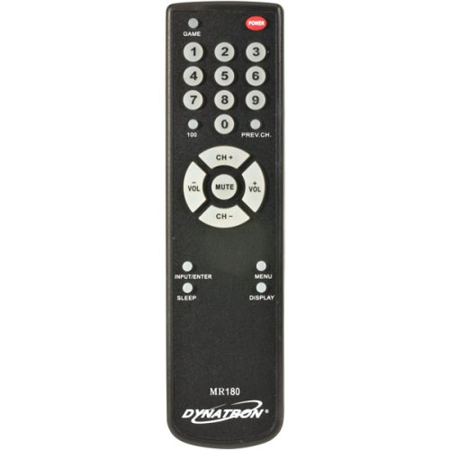Universal Remote Control Codes For Tv: February 2012