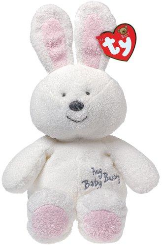 MY BABY BUNNY - bunny - 1