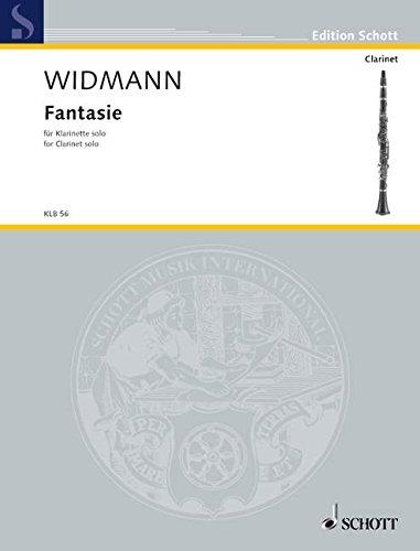 Kostenlos gregs tagebuch pdf