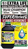 Superthrive 4oz