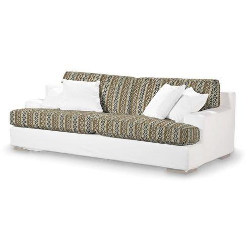 4-tlg. Sofa-Bezug-Set Sale