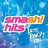 Various Artists Smash Hits - Let's Party On!