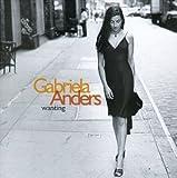Wanting/Gabriela Ander