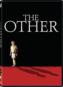 The Other [Import]