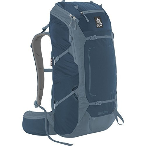 granite-gear-lutsen-35-backpack-basalt-rodin-l-xl-by-granite-gear