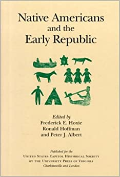 the birth of the republic essay Who have any ideas for essay or research paper topic the birth of the republic, please leave here (for more information visit  .
