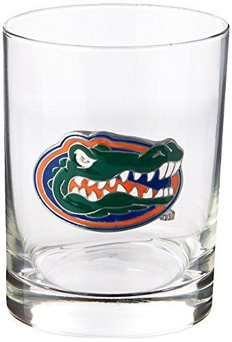 NCAA  (Glasses Rock)