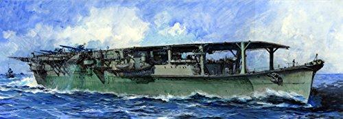 1/700 特シリーズNo.87 日本海軍航空母艦 瑞鳳 昭和19年