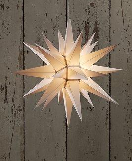 Moravian Star Kit, 21 Inch