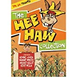 The Hee Haw Collection