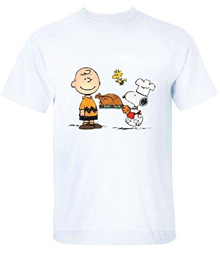ljcnr-t-shirt-uomo-white-m