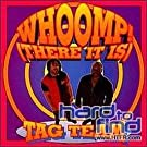 Whoomp ! (There It Is) [Vinyl LP]