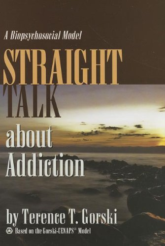 Straight Talk about Addiction: A Biopsychosocial Model (Biopsychosocial Model compare prices)