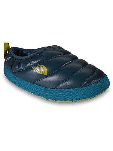 The North Face ,  Pantofole donna Blu blu S