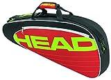 Head Elite Pro sac